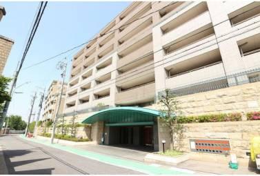 グランアルト東山 408号室 (名古屋市千種区 / 賃貸マンション)