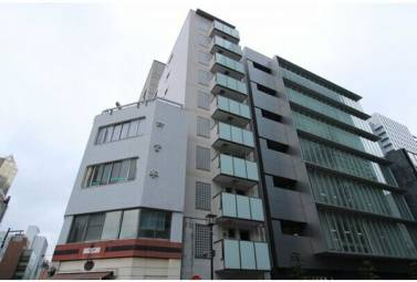 VIVACE K2号室 (名古屋市中区 / 賃貸マンション)