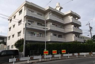 Fila Alta 左京山 403号室 (名古屋市緑区 / 賃貸マンション)