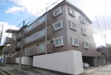 グリーンヒルズ 301号室 (名古屋市天白区 / 賃貸マンション)