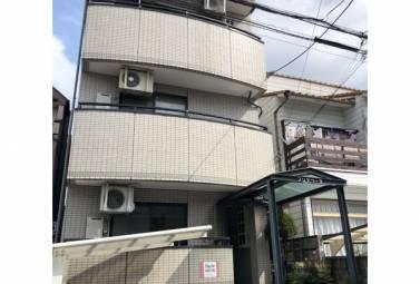 プリマベーラ 101号室 (名古屋市瑞穂区 / 賃貸マンション)