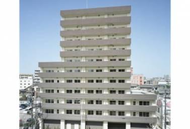 グラン・アベニュー 本郷 704号室 (名古屋市名東区 / 賃貸マンション)