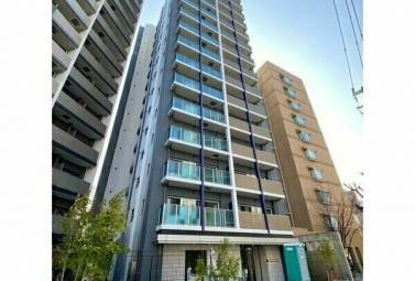 S-RESIDENCE葵II 305号室 (名古屋市東区 / 賃貸マンション)