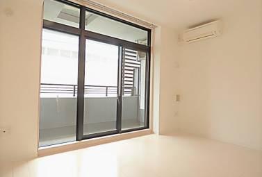 グラン・アベニュー 栄 403号室 (名古屋市中区 / 賃貸マンション)