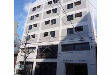 吉川屋ビル 5D号室 (名古屋市中区 / 賃貸マンション)