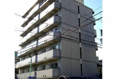 エトアール金山 603号室 (名古屋市熱田区 / 賃貸マンション)