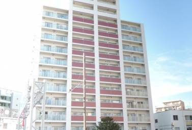 アジリア大曽根 1505号室 (名古屋市北区 / 賃貸マンション)