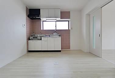第3富士ハイツ 201号室 (名古屋市名東区 / 賃貸マンション)