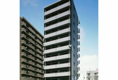 プロシード瑞穂 1101号室 (名古屋市瑞穂区 / 賃貸マンション)