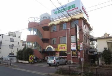 コーポリベルテ池下 3B号室 (名古屋市千種区 / 賃貸マンション)