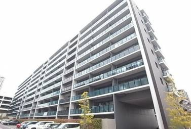 メガシティテラス 2棟 313号室 (名古屋市東区 / 賃貸マンション)