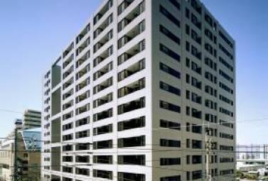 グラン・アベニュー 栄 417号室 (名古屋市中区 / 賃貸マンション)