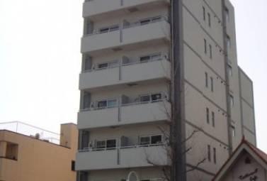 ST PLAZA MIZUHO 801号室 (名古屋市瑞穂区 / 賃貸マンション)