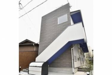 フォルゴーレ 101号室 (名古屋市中村区 / 賃貸アパート)