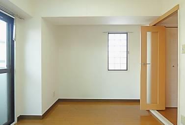 ドール川名第2 307号室 (名古屋市昭和区 / 賃貸マンション)