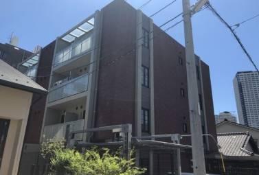 イースタンヒルズ覚王山 102号室 (名古屋市千種区 / 賃貸マンション)