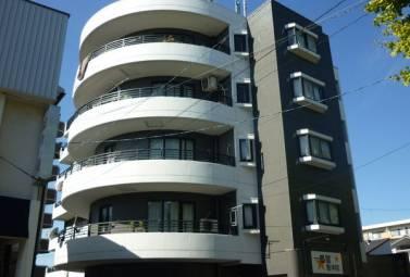パールアベニュー223 201号室 (名古屋市名東区 / 賃貸マンション)