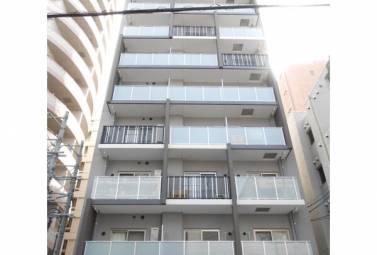 ベル・リトモ 603号室 (名古屋市中区 / 賃貸マンション)