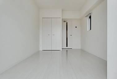 パークフラッツ新栄 0801号室 (名古屋市中区 / 賃貸マンション)