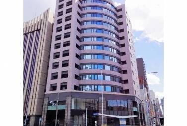 WESTIN上前津 1107号室 (名古屋市中区 / 賃貸マンション)
