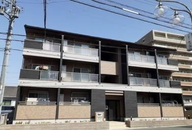 クオーレIII 201号室 (名古屋市千種区 / 賃貸アパート)