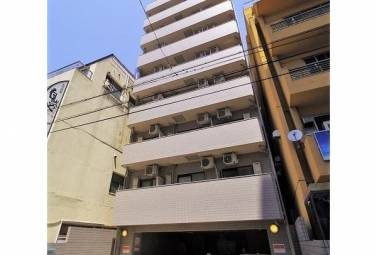 ジョイフル名古屋駅前 301号室 (名古屋市中村区 / 賃貸マンション)