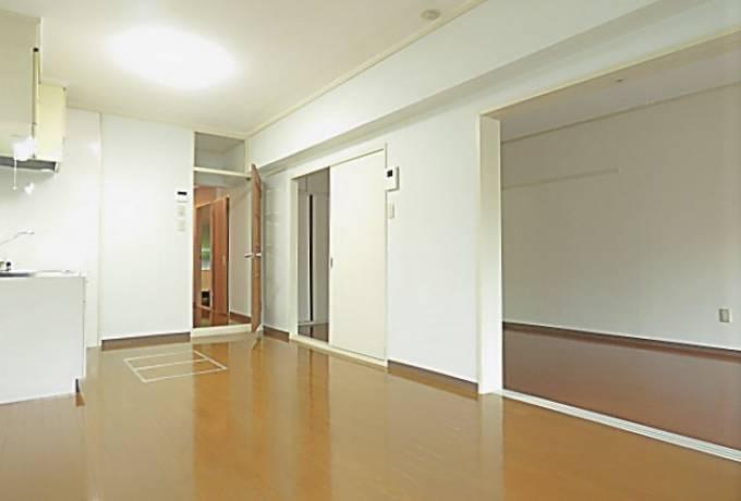 シャトー樹里 1-C号室 (名古屋市天白区 / 賃貸マンション)