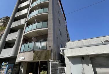 エスプリ千代田 2C号室 (名古屋市中区 / 賃貸マンション)