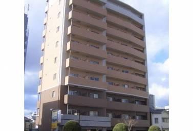 アールコーヴ押切 603号室 (名古屋市西区 / 賃貸マンション)