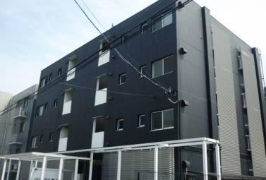 プレシャス藤が丘 201号室 (名古屋市名東区 / 賃貸マンション)
