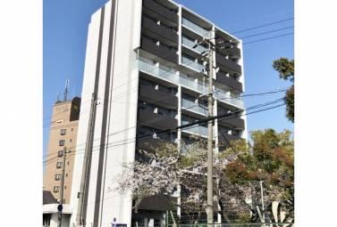 ル・ソレイユ 806号室 (名古屋市中川区 / 賃貸マンション)