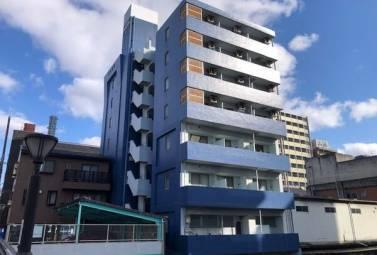 千代田VOGEL-1 602号室 (名古屋市中区 / 賃貸マンション)