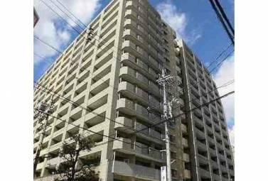ライオンズガーデン東別院 0709号室 (名古屋市中区 / 賃貸マンション)