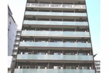 ディアレイシャス新栄 0804号室 (名古屋市中区 / 賃貸マンション)