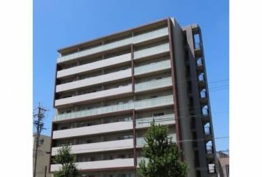 ルーエ金山 801号室 (名古屋市中区 / 賃貸マンション)