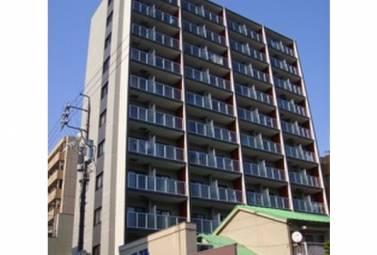 スペーシア栄 0903号室 (名古屋市中区 / 賃貸マンション)