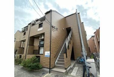 レジデンス本陣 103号室 (名古屋市中村区 / 賃貸アパート)
