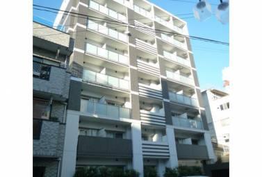 パティオエスペランサ 102号室 (名古屋市中区 / 賃貸マンション)