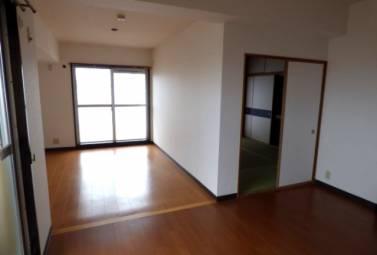 ラ・キャッスル浄心21 1303号室 (名古屋市西区 / 賃貸マンション)