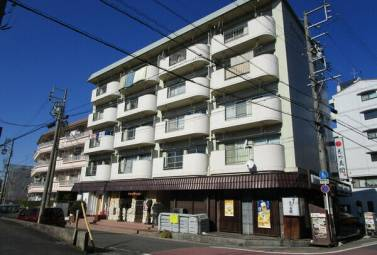 コーポあさひや 402号室 (名古屋市名東区 / 賃貸マンション)