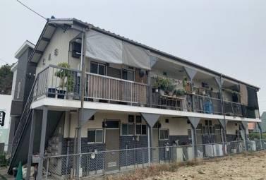 五月荘 101号室 (名古屋市天白区 / 賃貸アパート)