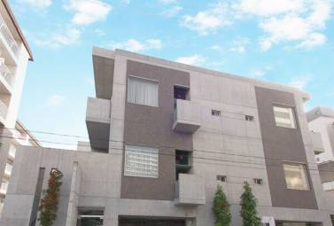 PRECIOUS SITE 208号室 (名古屋市中区 / 賃貸マンション)