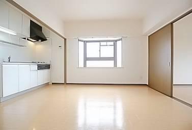 グレース川村 6D号室 (名古屋市東区 / 賃貸マンション)