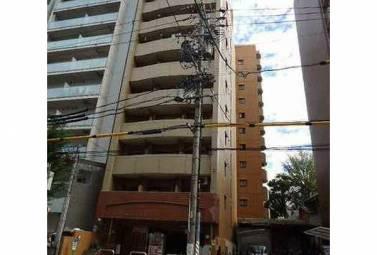 ライオンズマンション丸の内第5 1009号室 (名古屋市中区 / 賃貸マンション)