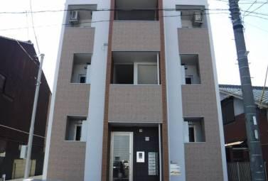 フェニーチェ名古屋 202号室 (名古屋市北区 / 賃貸アパート)