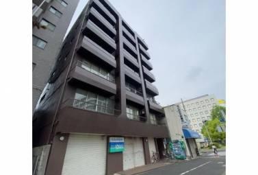 KS千種 5A号室 (名古屋市千種区 / 賃貸マンション)