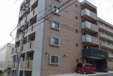 アールズコート本郷駅前 401号室 (名古屋市名東区 / 賃貸マンション)