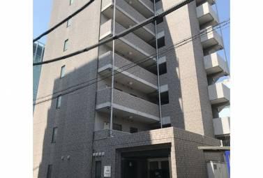 ニッコーテラス 604号室 (名古屋市千種区 / 賃貸マンション)