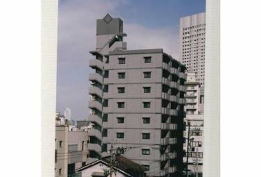 エスポワール金山 301号室 (名古屋市熱田区 / 賃貸マンション)