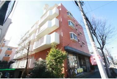 共栄ハイツ 4D号室 (名古屋市名東区 / 賃貸マンション)
